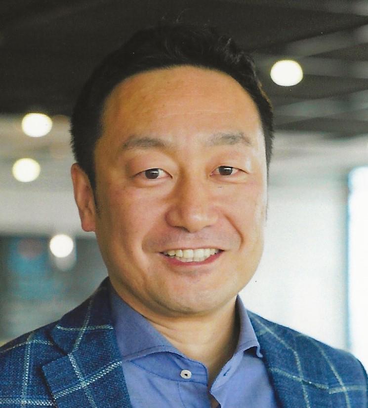 Daisuke Kawaguchi