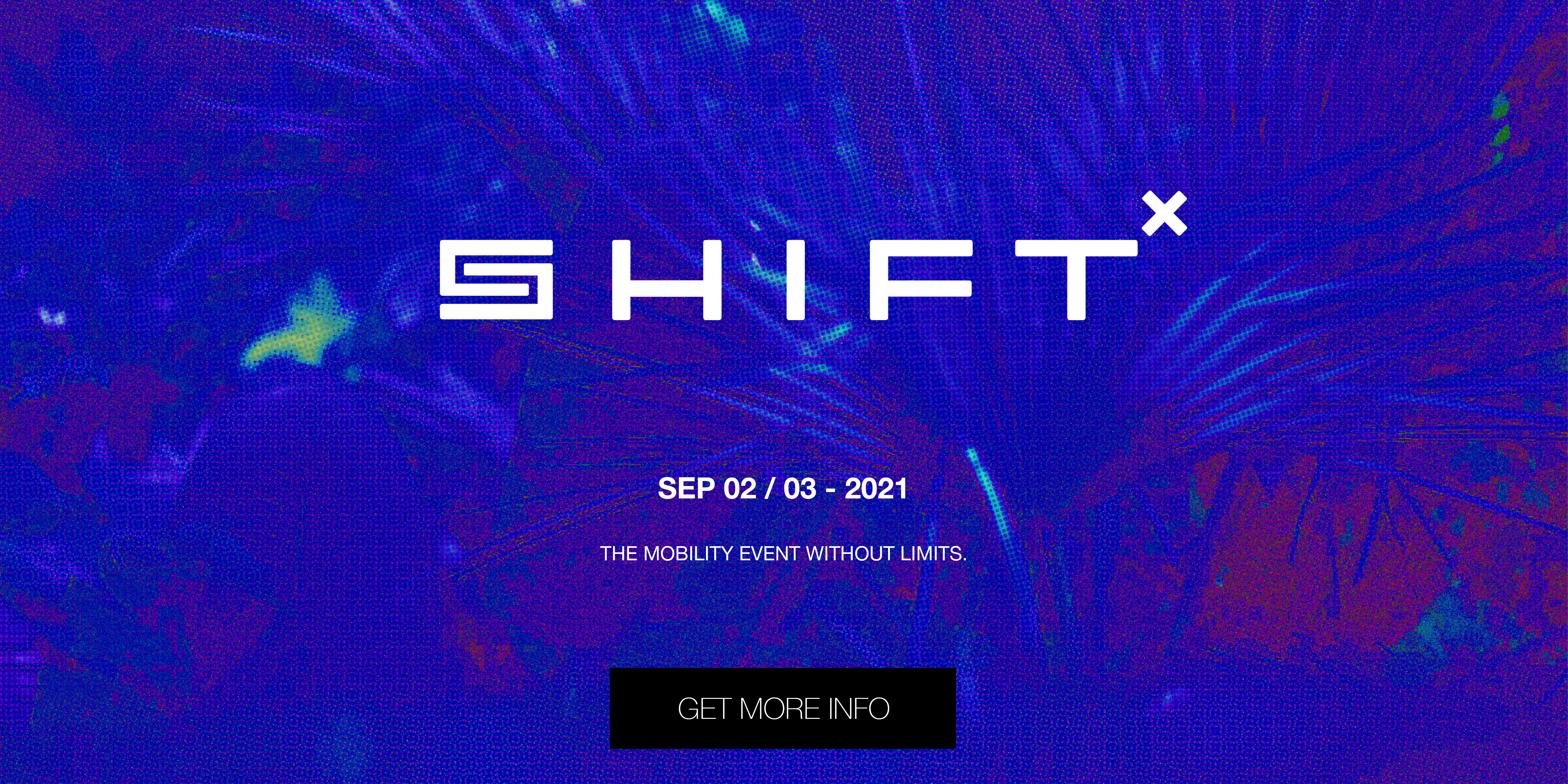 IFA Shift Mobility Ad