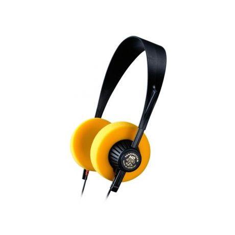 Sennheiser_HD414_Headphone
